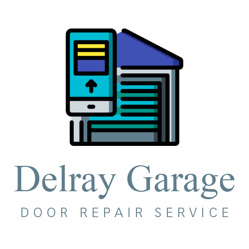 Delray Beach Garage Door Repair Services
